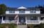 1650 Hemlock Street, Eureka, CA 95503