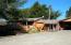 1771 Glendale Drive, Blue Lake, CA 95525