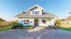2190 Table Bluff Road, Loleta, CA 95551