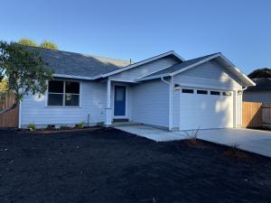 4471 Excelsior Road, Eureka, CA 95503
