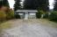 1775 Heuer Drive, Eureka, CA 95503