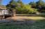 200 Forest View Drive, Willow Creek, CA 95573