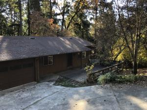 354 Hillcrest Way, Willow Creek, CA 95573