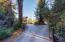 7447 Berta Road, Elk River, CA 95503