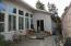 1311 Buhne Street, Eureka, CA 95501
