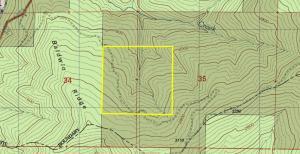 000 Private Drive, Willow Creek, CA 95573
