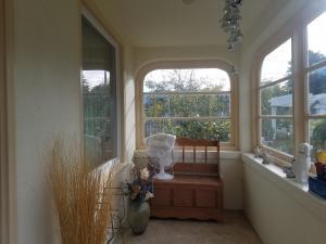 360 Sequoia Street, Rio Dell, CA 95562