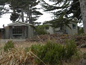 1593 Peninsula Drive, Arcata, CA 95521