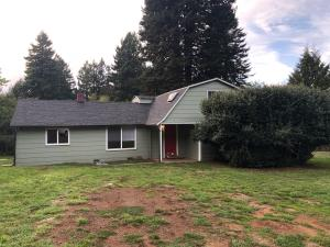 2549 Fickle Hill Road, Fickle Hill, CA 95521