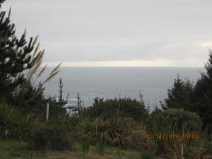 35 & 29 Seaview Point, Shelter Cove, CA 95589
