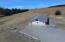 255 Hillcrest Drive, Loleta, CA 95551