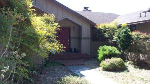 30 Seaview Point, Shelter Cove, CA 95589