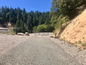 ±80 Acres Highway 299 None, Out of County, CA 99999