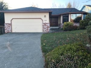1558 Meadow Brooke Place, McKinleyville, CA 95519