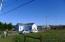 3687 Heindon Road, Arcata, CA 95521