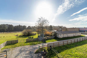144-146 Weirup Lane, McKinleyville, CA 95519