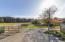 144-146 Weirup Lane, McKinleyville, CA 95519