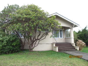 1360 I Street, Eureka, CA 95501