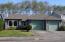 1363 Chaparral Drive, McKinleyville, CA 95519