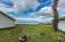 224 Beach Drive, Big Lagoon, CA 95570