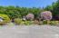 1880 Patricks Point Drive, Trinidad, CA 95570
