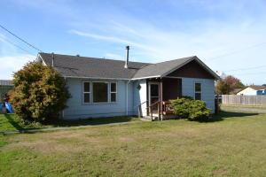 2036 Mckinleyville Avenue, McKinleyville, CA 95519