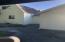 1928 Scenic Drive, Fortuna, CA 95540
