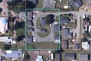 2012-2026 Nelson Road, McKinleyville, CA 95519