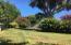 1001 Taylor Road, McKinleyville, CA 95519