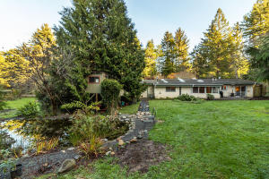 2311 Fickle Hill Road, Arcata, CA 95521
