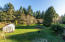 2311 Fickle Hill Road, Arcata, CA 95521
