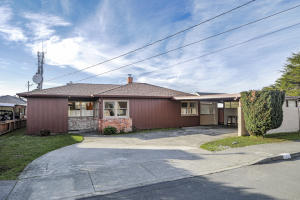 2422 Ohio Street, Myrtletown, CA 95501