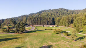 1574 Baywood Lane, Arcata, CA 95518