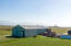 4444 Bay School Road, Arcata, CA 95521