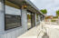 1635 Tasi Lane, McKinleyville, CA 95519
