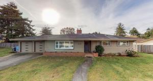 2156 Forbes Avenue, Eureka, CA 95501