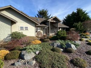 2255 Sunset Ridge Road, McKinleyville, CA 95519