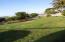 795 Underwood Drive, Trinidad, CA 95570