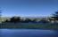 1095 Butte Drive, Elk River, CA 95503