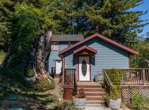 2830 Woodgulch Road, Eureka, CA 95503