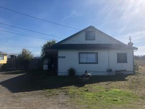 2409 Lindstrom Avenue, Samoa Peninsula, CA 95564