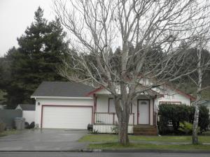 2081 Olsen Court, Fortuna, CA 95540