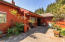 1255 Alder Grove Road, Arcata, CA 95521