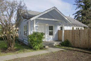 2617 S Street, Eureka, CA 95501