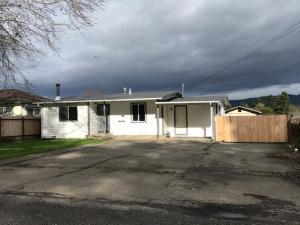 3627 A Street, Hydesville, CA 95547