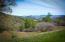 2849 S. Face Road, Garberville, CA 95542