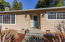 4717 Cummings Road, Eureka, CA 95503