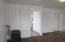 504 & 506 Wildwood Avenue, Rio Dell, CA 95562