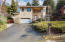 1322 Diamond Drive, Arcata, CA 95521