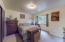 437 Westgate Drive, Trinidad, CA 95570